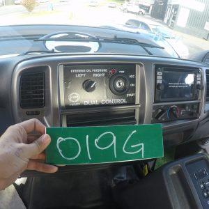 DCIM100GOPROGOPR9807.