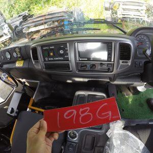 DCIM101GOPROG0051951.